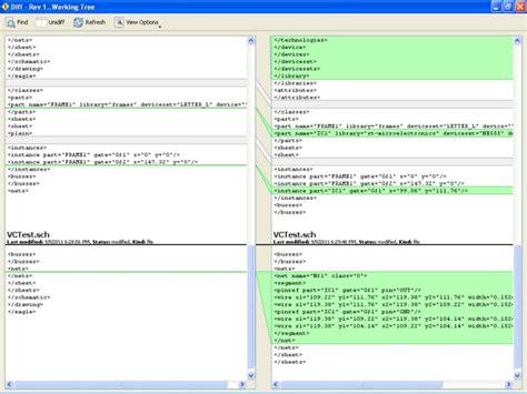 blogger xml format teaser peek at eagle version 6 xml format 171 adafruit