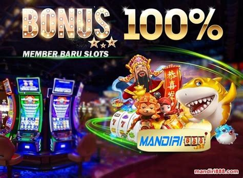 pin  slot bonus  member