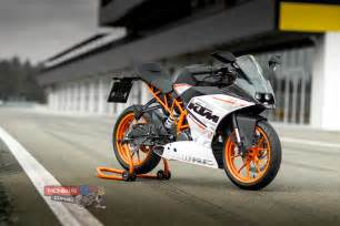 Ktm Rc 390 Price Australia Rc 390 Release Date On 2016 2017 2018 Best Cars Reviews