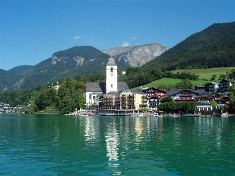 the white inn austria 14 best places lake misurina images on