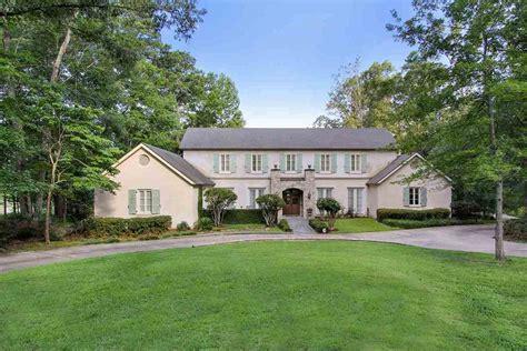 houses for rent in ridgeland ms 113 oakhurst trail ridgeland ms for sale 875 000 homes com