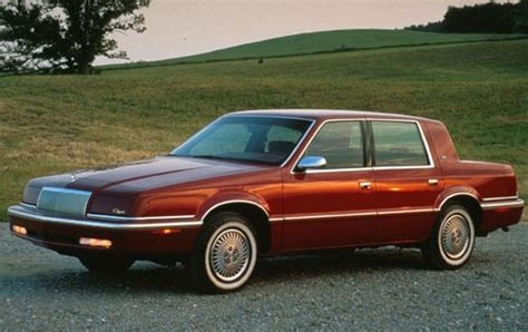 find used 1993 chrysler 5th ave in miamisburg ohio united states for us 3 000 00 1993 chrysler fifth avenue vin number search autodetective