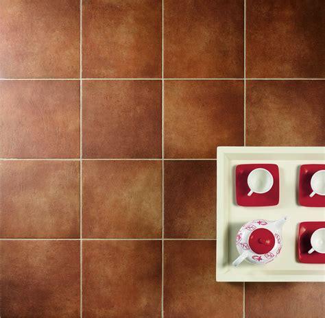 piastrelle cotto cotto antico pavimentazioni interne ed esterne marazzi