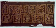 imagenes de la cultura chavin arte de chavin estela de raimondi descripci 243 n la estela