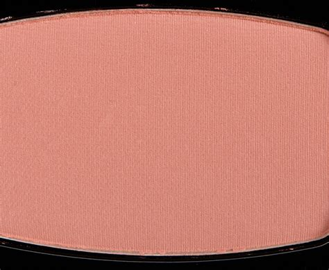 bareminerals golden gate matte bareminerals be beautiful 2016 eye palette