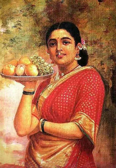 biography of artist raja ravi verma raja ravi varma famous paintings fine art blogger