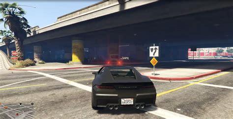 mod gta 5 car gun vehicle weapons net gta5 mods com