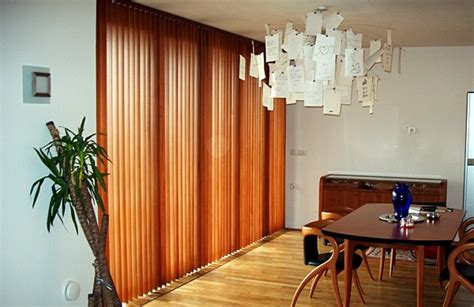 Vertical Wood Blinds For Sliding Glass Doors Window Treatments For Sliding Glass Doors Wood Vertical Blinds Sliding Doors And Window Treatments