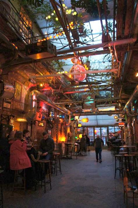 Top 10 Bars In Budapest by Things To Do In Budapest Hungary Our Top 7 Eurail