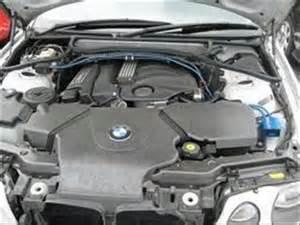 bmw 318i e46 01 05 n42 engine 3 months warranty 1 950
