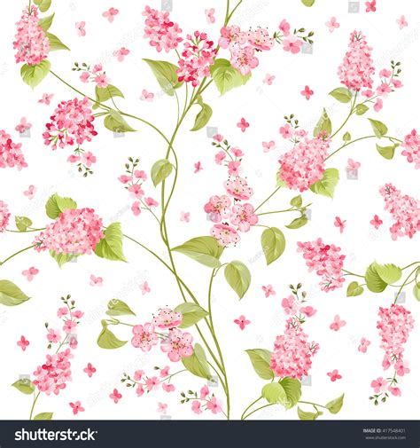 28 floral fabric patterns textures backgrounds images fabric texture pattern seamless flowers floral vectores en