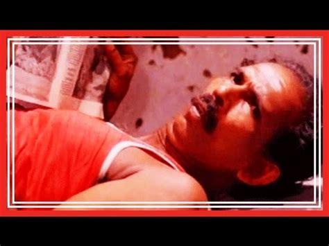 film layar lebar broken heart malayalam movie scene from valayam the broken heart