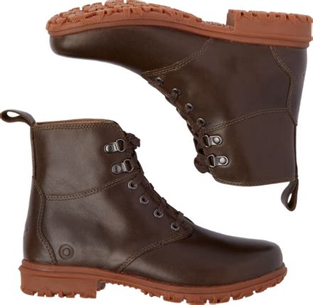 bogs pearl lace boots s rei garage