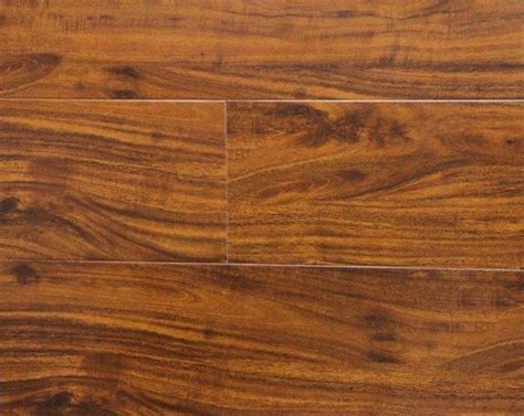 Which Collection Is Walnut Eternity Laminate Flooring - eternity laminate flooring concord ca san ramon
