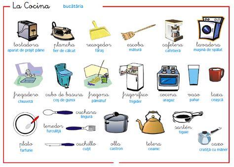 cosas para cocinar en casa muebles de cocina en ingl 233 s y espanol ocinel