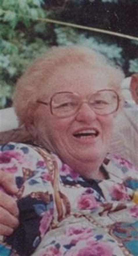 beverly bittner obituary uncasville connecticut