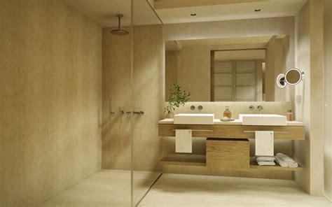 image de sale de bain de chaios