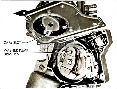 repair windshield wipe control 1992 jaguar xj series spare parts catalogs service manual remove air intake duct 1998 jaguar xj series service manual remove throttle