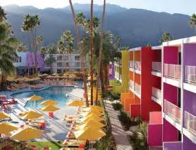 pics photos the saguaro hotel palm springs