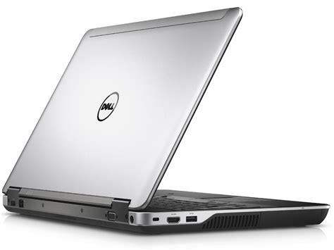 Dell Background Check Dell Convertible Ultrabook Xps 12 Mit Haswell Und