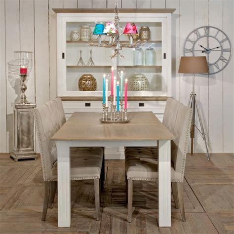 tavolo stile provenzale tavolo allungabile provenzale chic tavoli shabby chic