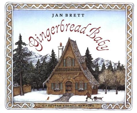 jan brett printable christmas cards 335 best jan brett author illustrator images on