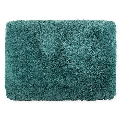 Decorative Bathroom Rugs Wamsutta 174 Ultra Soft Bath Rug Collection Bed Bath Beyond