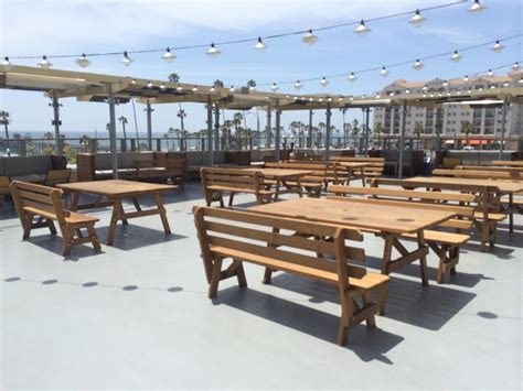 the fish house san diego big ups 17 essential rooftop bars in san diego you must visit