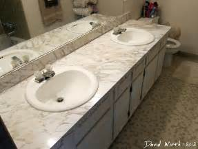 How To Remove Faucet From Kitchen Sink by Bathroom Sink How To Install A Faucet