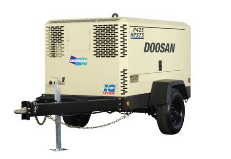 tips  buy   diesel air compressor