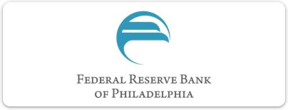 federal reserve bank official website data widgets our maps your website policymap