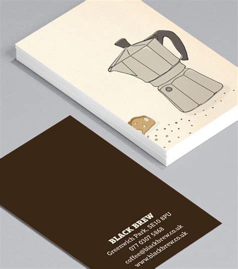 Moderne Visitenkarten Vorlagen 220 Ber 1 000 Ideen Zu Visitenkarten Vorlagen Auf Visitenkarten Moderne Visitenkarten