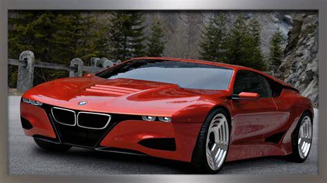imagens de carros em hd super carros hd youtube