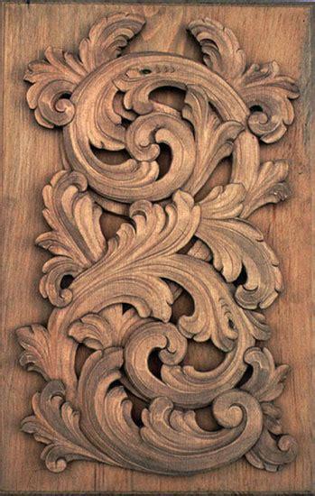 Bench Craft Sofa Diy Wood Design Furniture Woodworking Ideas