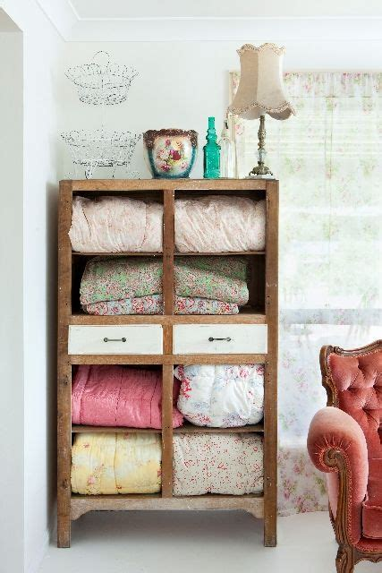 blanket storage ideas 17 best images about blanket storage ideas on pinterest