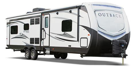 outback number find complete specifications for keystone outback travel