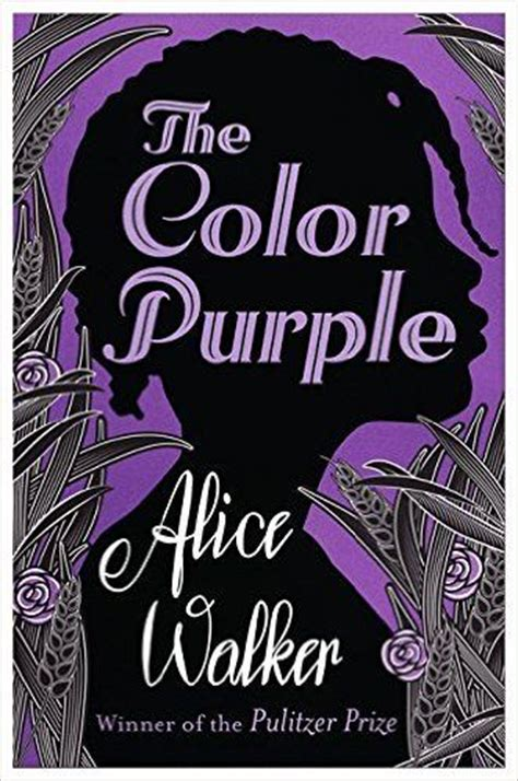 color purple book themes 25 best the color purple ideas on the color
