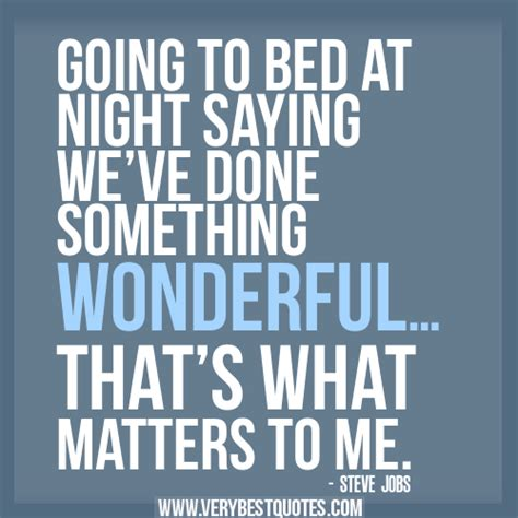 Going To Bed Quotes by Going Back To Bed Quotes Quotesgram