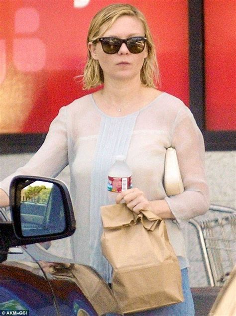 Its Kirsten Dunsts Birthday Today by 1178 Best Images About On Bts