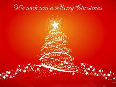 christmas  quotes sayings christmas  picture quotes