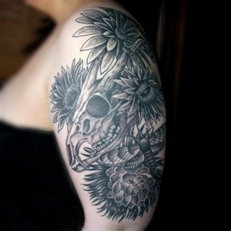 kestrel tattoo designs 17 best images about thigh on flowers
