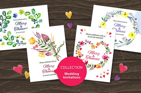 Wedding Card Eps by Wedding Card Template 83 Free Printable Word Pdf Psd