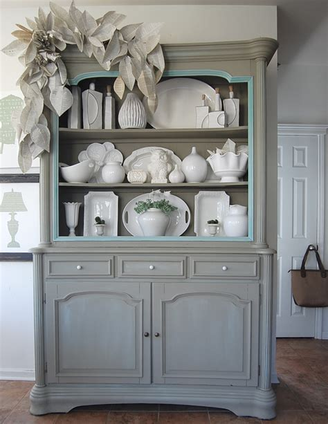 gray furniture paint 50 shades of grey decorating ideas terrys fabrics s blog