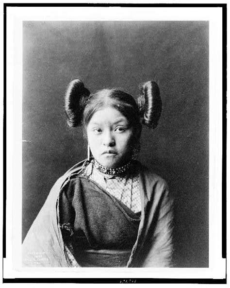hairstyle for hopi indian girls the little known link between princess leia s iconic