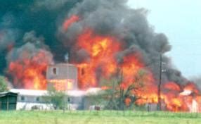 how far is it to the branch dividian to magnolia farms conspiracy theories rant after fertilizer plant explodes waco connection common