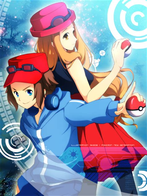 x and y x and y player images x player wallpaper