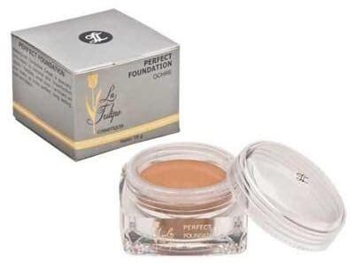 Harga Make Up Merk Wardah merk foundation bagus untuk make up rias pengantin