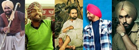 ammy virk height ammy virk height ammy virk wiki biography height weight