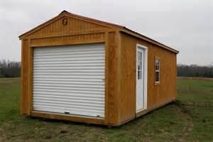 graceland centex waco portable storage buildings waco