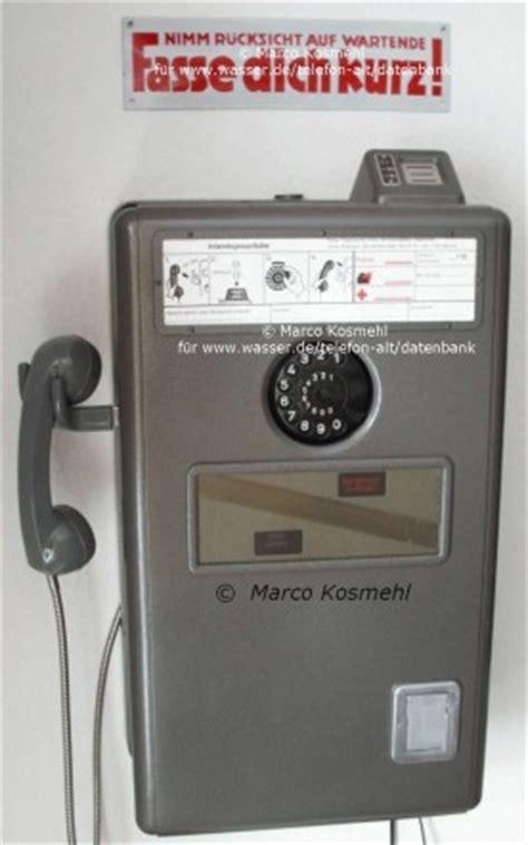 telefon fã r zuhause suche historische telefone